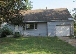Foreclosure  id: 4213649