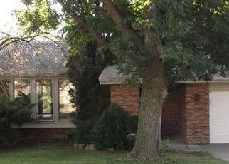Foreclosure  id: 4213650