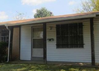Foreclosure  id: 4213658