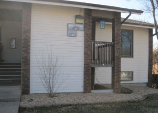Foreclosure  id: 4213662