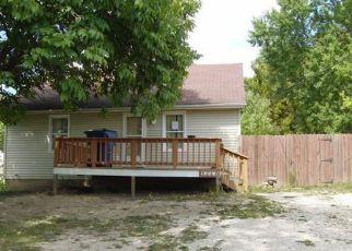 Foreclosure  id: 4213663