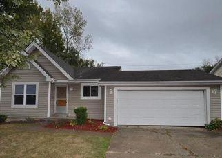 Foreclosure  id: 4213665