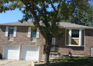 Foreclosure  id: 4213669