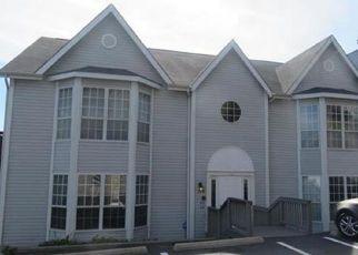 Foreclosure  id: 4213670