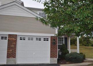 Foreclosure  id: 4213671