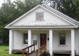 Foreclosure  id: 4213674
