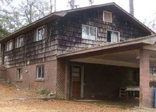 Foreclosure  id: 4213677