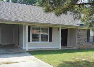 Foreclosure  id: 4213679