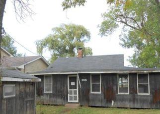 Foreclosure  id: 4213692
