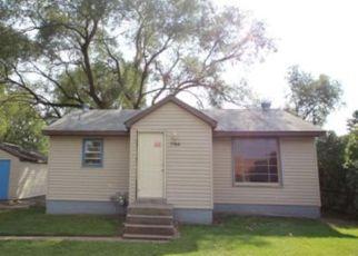 Foreclosure  id: 4213694