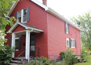 Foreclosure  id: 4213697