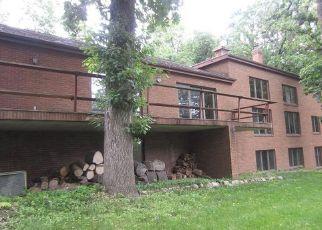 Foreclosure  id: 4213701