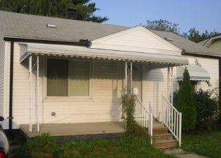 Foreclosure  id: 4213702