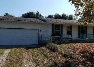 Foreclosure  id: 4213710