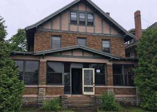 Foreclosure  id: 4213726