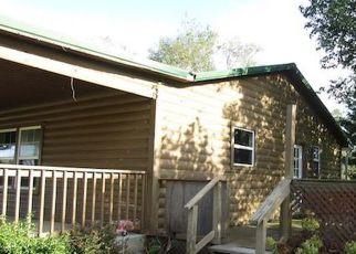 Foreclosure  id: 4213745
