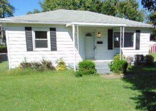 Foreclosure  id: 4213749