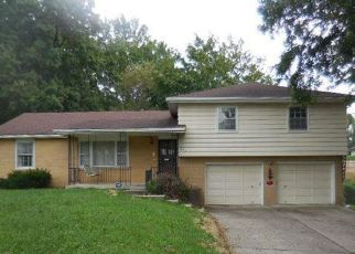 Foreclosure  id: 4213760