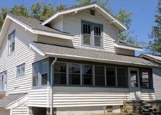 Foreclosure  id: 4213768