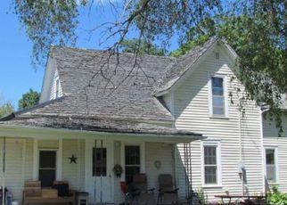 Foreclosure  id: 4213772