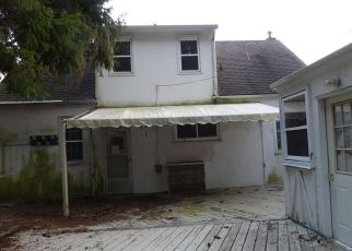 Foreclosure  id: 4213773