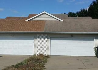 Foreclosure  id: 4213776