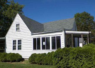 Foreclosure  id: 4213787
