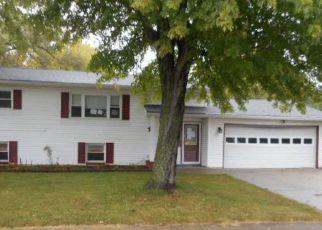 Foreclosure  id: 4213788