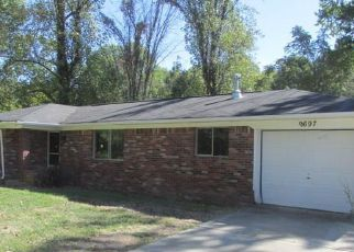 Foreclosure  id: 4213794