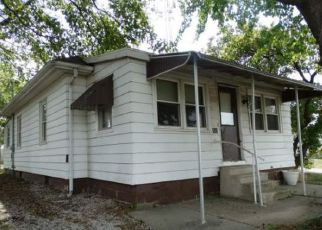 Foreclosure  id: 4213804