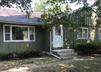 Foreclosure  id: 4213823