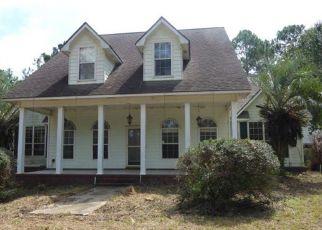 Foreclosure  id: 4213829