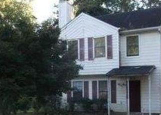 Foreclosure  id: 4213841