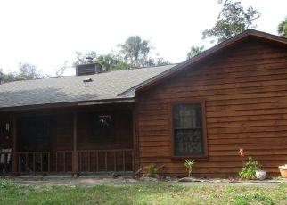 Foreclosure  id: 4213842