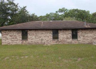 Foreclosure  id: 4213864