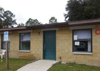 Foreclosure  id: 4213865