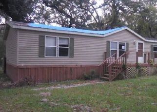 Foreclosure  id: 4213886