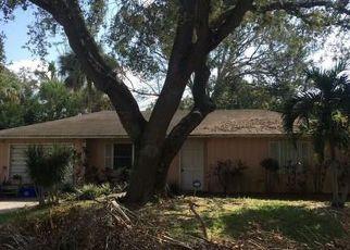 Foreclosure  id: 4213889