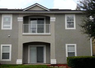 Foreclosure  id: 4213894