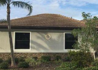 Foreclosure  id: 4213896