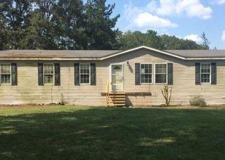 Foreclosure  id: 4213912
