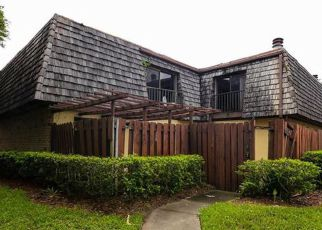 Foreclosure  id: 4213920