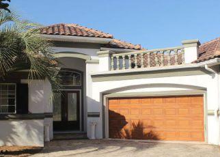 Foreclosure  id: 4213921