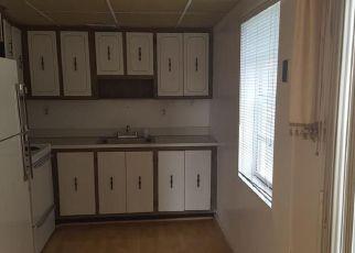Foreclosure  id: 4213925
