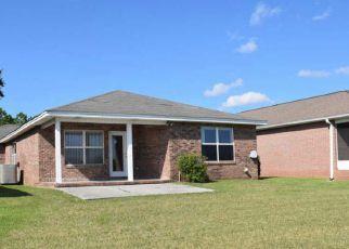 Foreclosure  id: 4213926