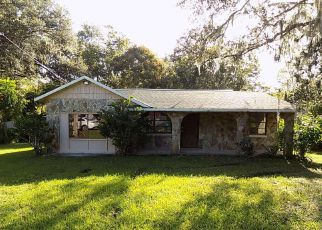 Foreclosure  id: 4213932