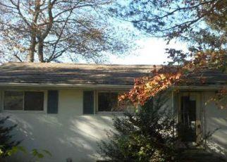 Foreclosure  id: 4213934