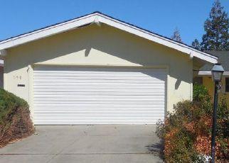 Foreclosure  id: 4213941