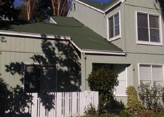 Foreclosure  id: 4213955