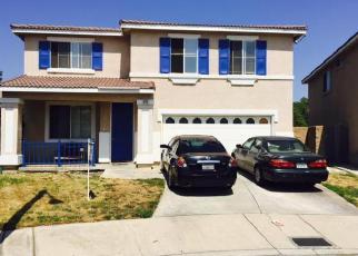 Foreclosure  id: 4213957